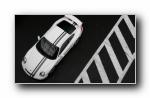 Porsche Cayman GT 保时捷