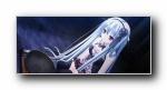 4K高清超宽屏壁纸