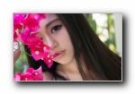 桌酷精选壁纸 2015/09/15