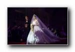 黄晓明 Angelababy 婚礼宽屏壁纸