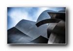 Retina高清风光风景艺术设计宽屏壁纸(第六辑)