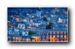 2015年 Bing官方主题第十一波 宽屏壁纸