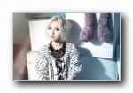 李玟暎(Min)Miss A