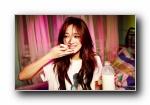 李玟�#�Min)Miss A