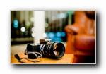 高科技设备 Hi-Tech 摄影宽屏壁纸(第一辑)