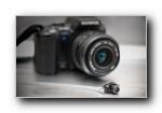 高科技设备 Hi-Tech 摄影宽屏壁纸(第二辑)