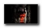 魔兽 Warcraft