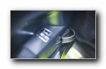 Aston Martin Vantage GT8(阿斯顿・马丁限量版)