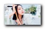 桌酷精选壁纸 2016/06/24