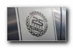 福特野马 804bhp 改装车宽屏壁纸