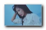 温心(Swan) 淡雅清纯写真宽屏壁纸