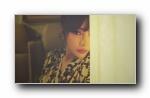 李小璐 最新写真宽屏壁纸