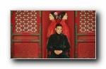 吴彦祖 《时尚芭莎》 宽屏壁纸