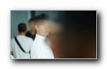 杨洋 时装 写真宽屏壁纸