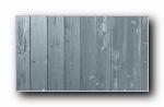 灰色格调艺术设计宽屏壁纸