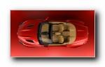 Aston Martin(阿斯顿・马丁)Vanquish Zagato Volante (2017)