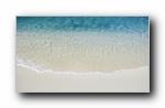 苹果 MacOS Sierra 系统宽屏壁纸