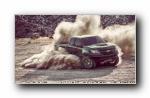 2017 Chevrolet Colorado ZR2( 雪佛兰科罗拉多皮卡)