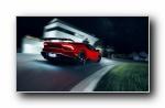 2016 Novitec Torado Lamborghini Huracan RWD