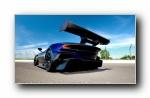 2016 Aston Martin Vulcan(阿斯顿·马丁火神超跑)