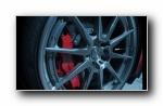 2016 ADV.1 Wheels Lamborghini Huracan LP610