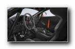2016 McLaren 迈凯伦 570S GT4