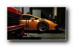 2016 Vorsteiner Lamborghini Huracan V-FF 105