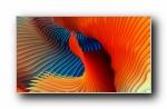 MacBook Pro �k��炫彩��屏壁�