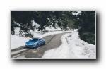 2017 Alpine A110 雷诺轿跑