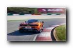 2017 迈凯轮 McLaren 720S