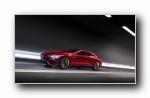 2017 Mercedes-AMG GT(梅赛德斯奔驰)