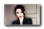 范冰冰 最新写真宽屏壁纸 2017/04/26