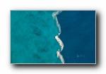 2017年 Bing官方主题第四波 宽屏壁纸