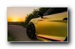 2017 fostla.de Audi R8 V10 Spyder