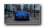 2017 fostla.de Mercedes-AMG S63