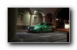 2017 Wimmer Mercedes-Benz C 63 AMG S