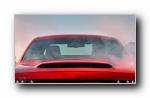 2018 Dodge Challenger SRT Demon(道奇恶魔)