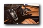 2018 McLaren 570S Spider(迈凯轮蜘蛛)