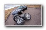 1987 DeTomaso 德托马索 Pantera GT5-S