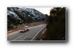 2017 Ford GT(福特GT超级跑车)