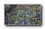2017年 Bing官方主题第七波 宽屏壁纸