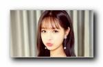 沈梦辰宽屏壁纸 2017/8/19