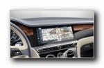 2018 Bentley Continental GT(�e利�W�)
