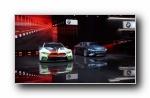2018 BMW M8 GTE(宝马勒芒战车)