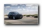 2018 Porsche Cayenne and Cayenne Turbo