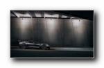 2019 Chevrolet Corvette ZR1(雪佛兰科尔维特)