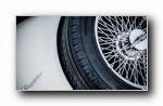 2018 摩根 Morgan V6 Roadster