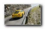 2018 Porsche 保时捷 911 Carrera T