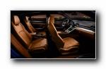 2019 Lamborghini URUS 兰博基尼超级SUV跑车