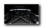 2018 GeigerCars 雪佛兰克尔维特 Chevrolet Corvette Z06 Geiger Carbon 65